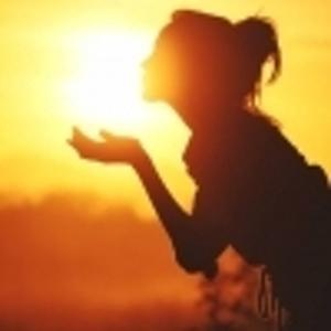 Lady_Sun