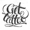 GetTattoo