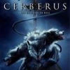 Cerberus Cerberus