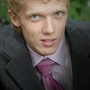 Иван Светуш