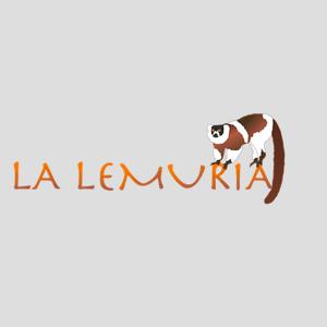 la.lemuria