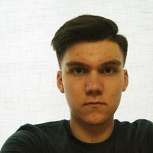 Денис Бочкарев