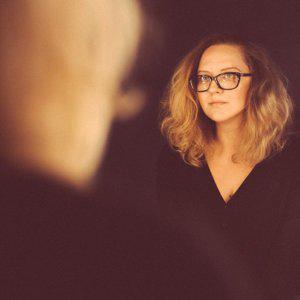 Ksenia Tabashner