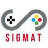 Sigmat