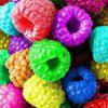 sladkoehzka