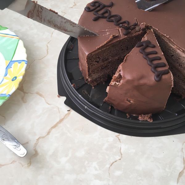 Фото свадебных тортов винер вальд
