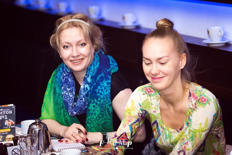 Фото: Сергей Токарев