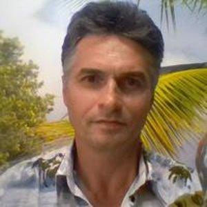 Aleksandr Pogrebnjak