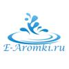 E-Aromki.ru