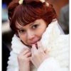 Мария Усольцева