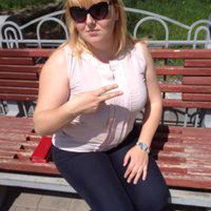 Лилия Султанова