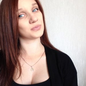 Танюшка Арбузова
