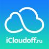 iCloudOff