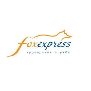 Фокс-Экспресс, ООО