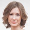 Полина Фофанова