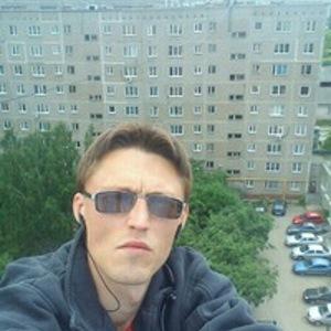 Владимир Пугачёв