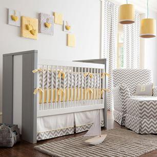 эть. вот этот fine cribs теперь у нас красуется:) п.с. это американский бренд - sweet jojo designs.