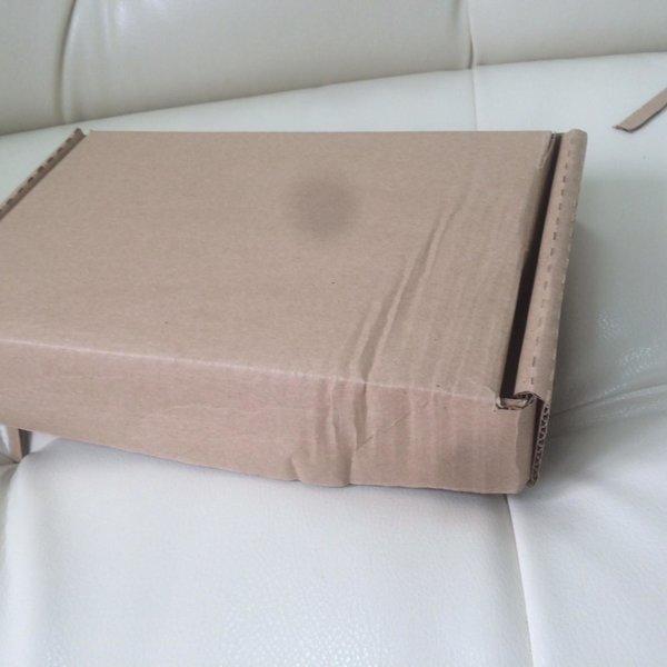 магазин упаковочных пакетов в москве
