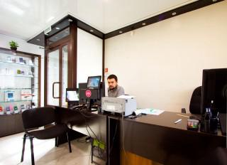 Сервисный центр на Бориса Богаткова, 208. Срочный ремонт цифровой техники.