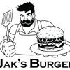 Jack`s Burger, бургерная