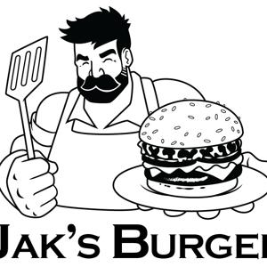 Jack`s Burger