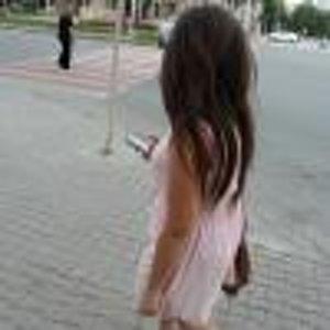 Аннет Гринчук
