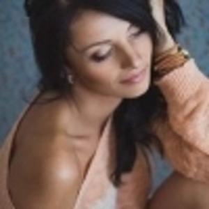 Екатерина Бага