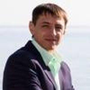 Oleg Lyakhov