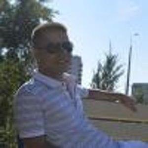 Рамиль Хайруллин