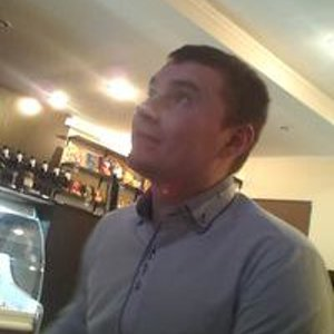 Евгений Ггвп