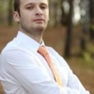 Николай Пермяков