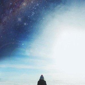 Nova Planet