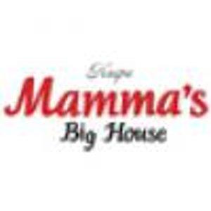 Mamma`s Big House