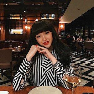 miss_litvin