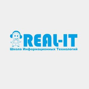Real-IT