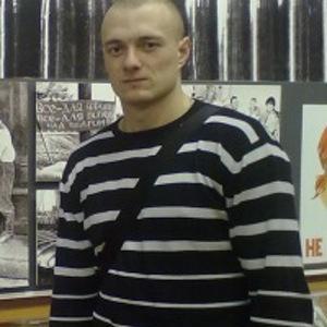 Иван Рыжанков