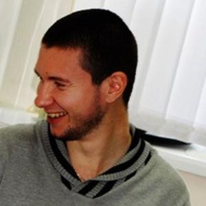 Андрей Ивницкий