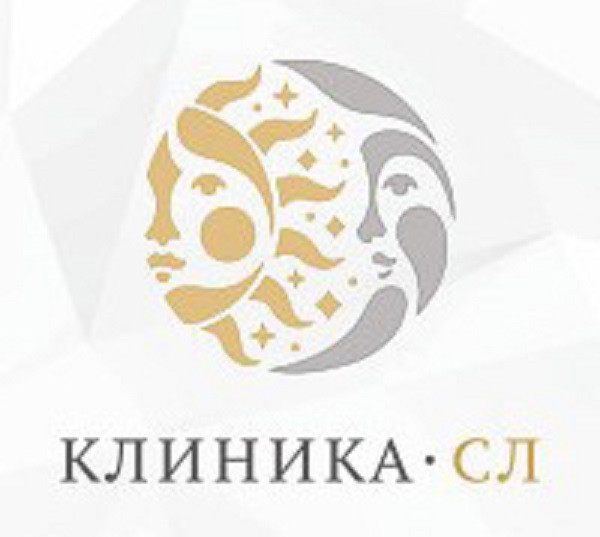 Поликлиника саратов заводской район официальный сайт