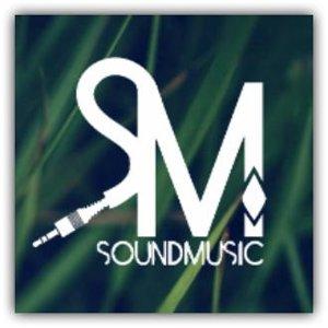SOUNDMUSIC