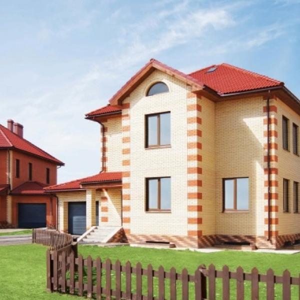 это наш бывший дом в пос. Ореховка, спасибо за помощь в продаже !