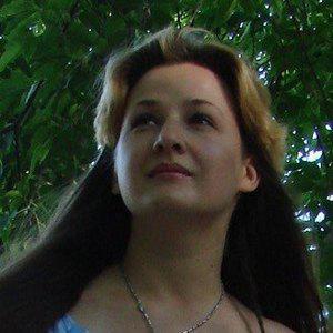 Лаура Лисенкова