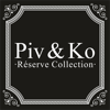Пив & Ко Reserve Collection