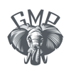GMP, студия звукозаписи