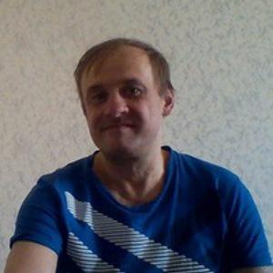 Дмитрий Положенцев