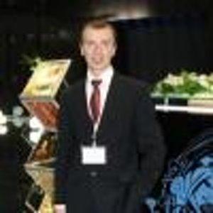 Владислав Конкин