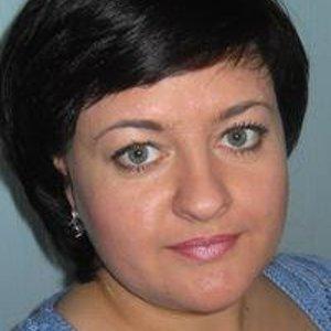 Наталья Кнутарева