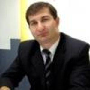 Alexandr Lisko