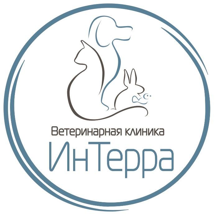 Больница скжд пушкинская