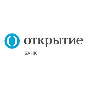 """Банк """"ФК Открытие"""""""