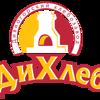 Дивногорский хлебозавод, ООО